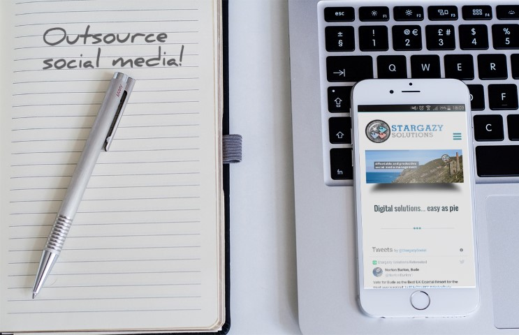 outsource (Small)