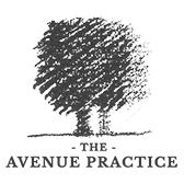 avenuepractice